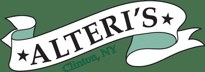 Alteri's Restaurant