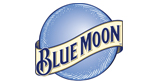 bluemoon_logo