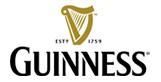 guinness_logo